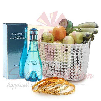 fruit-and-fragrance-with-kangan