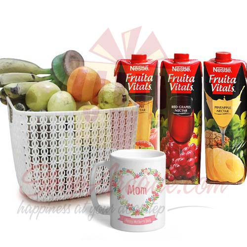 juices-mug-fruits:combo-includes