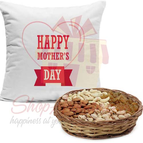 cushion-with-dry-fruits