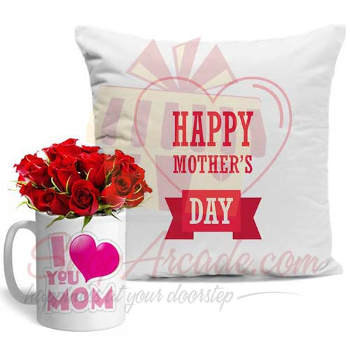 day-of-mom