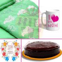 suit-mug-cake