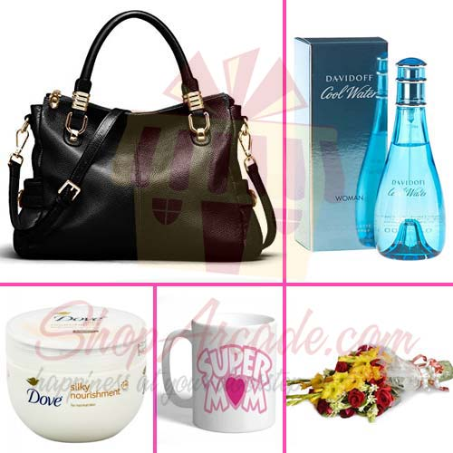 mother-day-gifts