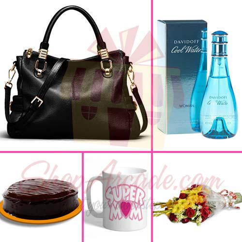 mother-day-gifts-for-ammi