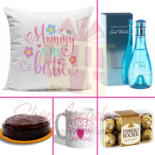 5-in-1-deal-from-ammi