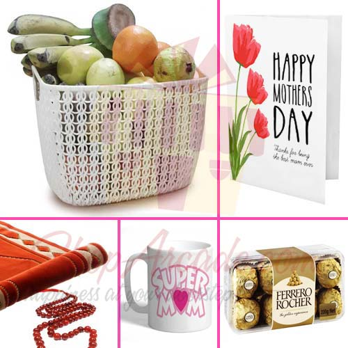 mothers-day-5-gifts-deal-3