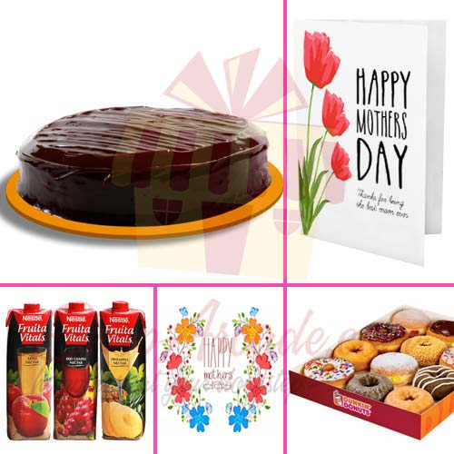 4-gifts-deal-for-mom