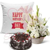 happy-mom-day