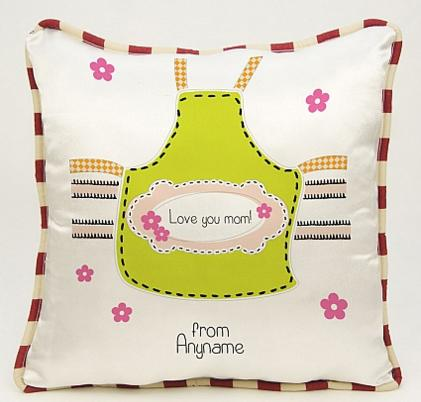 love-you-mom---personalized-cushion