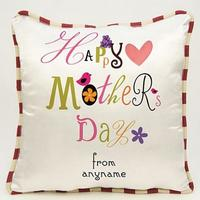 happy-mothers-day---personalized-heart-cushion