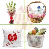 4-in-1-for-pyari-ammi