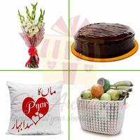 4-in-1-deal-for-pyari-ammi