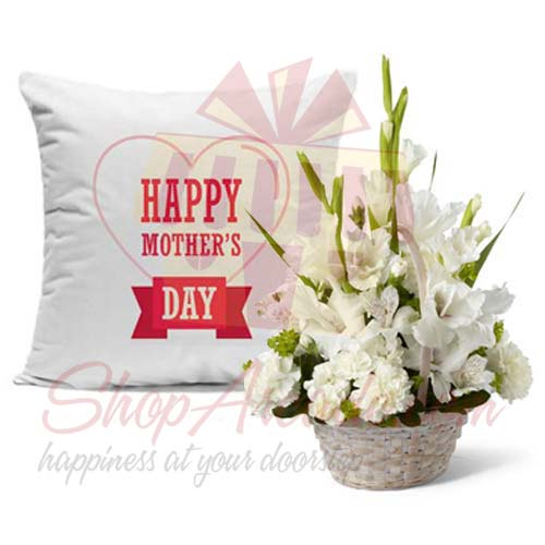 cushion-with-glads-for-mom