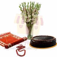 cake-glads-and-ja-e-namaz