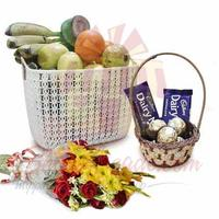 fruits-chocolates-and-flowers
