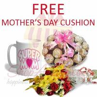 free-gift-deal-for-mom-1