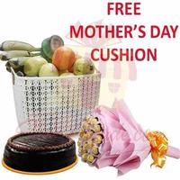 free-gift-deal-for-mom-2