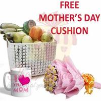 free-gift-deal-for-mom-3