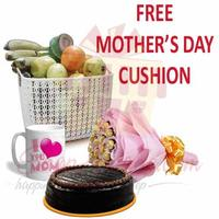 free-gift-deal-for-mom-4