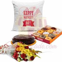 gifts-for-pyari-ammi