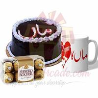 cake-mug-choc-for-maa