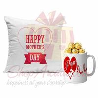 mother-day-cushion-with-choc-mug