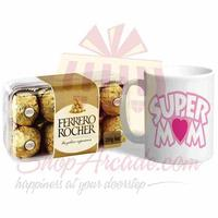 super-mom-mug-with-ferrero