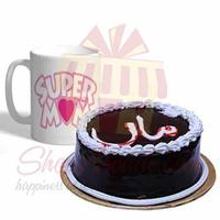 super-mom-mug-with-maa-cake