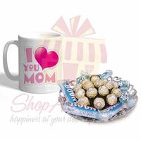 mom-mug-with-choc-tray