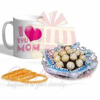 mom-mug-with-choc-tray-kangan