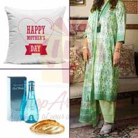 mothers-day-wish-for-mama