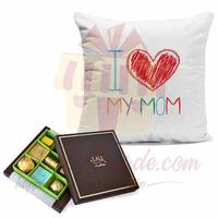 mom-cushion-with-chocs
