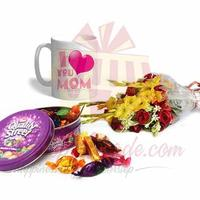 mothers-day-gifts-(3-in-1)