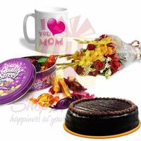 mothers-day-gifts-(4-in-1)