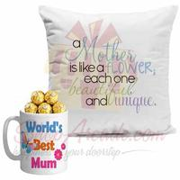 gifts-for-worlds-best-mum