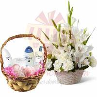 basket-of-freshness