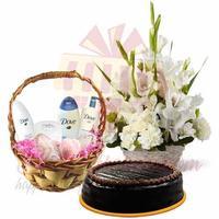 cake-with-freshness-baskets