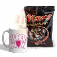 mars-pouch-with-super-mom-mug