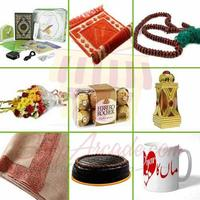 religious-gifts-for-ammi