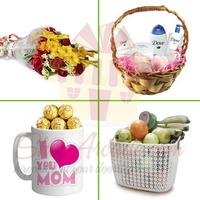 4-in-1-for-ammi-jan