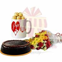 choc-mug-flowers-and-cake-for-ammi