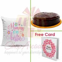 cake-and-cushion-with-free-card