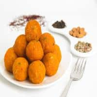 moti-choor-laddoo-1kg