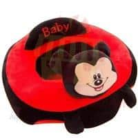 mickey-floor-seat-for-kids