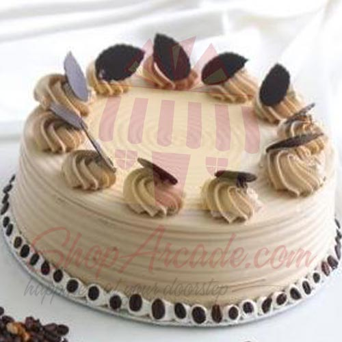 mocha-coffee-cake-(2lbs)-from-movenpick