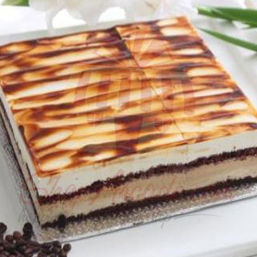 cappuccino-toffee-cake-(2lbs)-from-movenpick