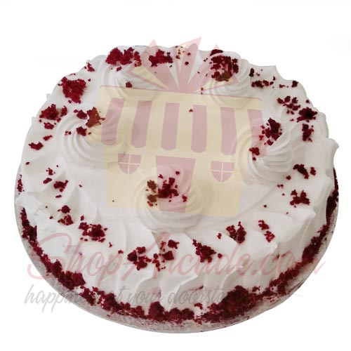 red-velvet-cake-(2lbs)-from-movenpick