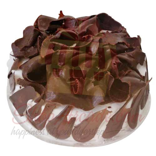 black-forest-cake-(2lbs)-from-movenpick