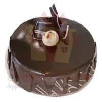 chocolate-fudge-cake-(2lbs)-from-movenpick