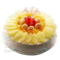 florida-cake-2lbs-from-movenpick