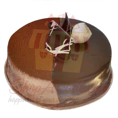choc.-swiss-cake-2lbs-from-movenpick